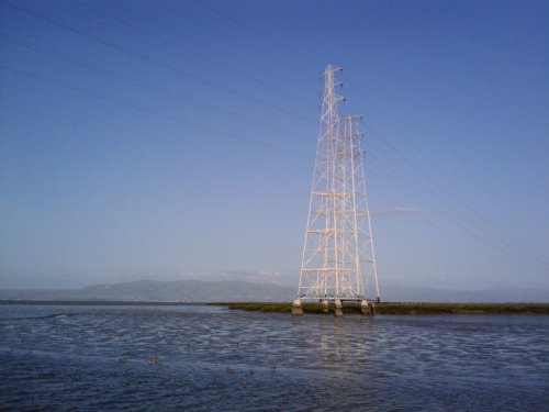 2010-04-14_18