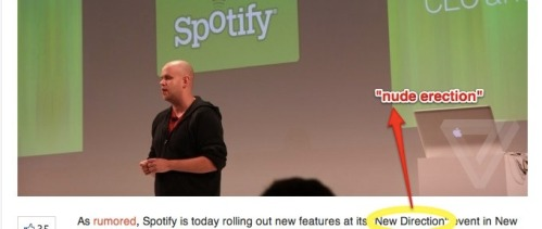 Spotify_opens_platform_music_can_integrate_with_third-party_apps__the_verge